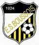 BOUSSOIS.png