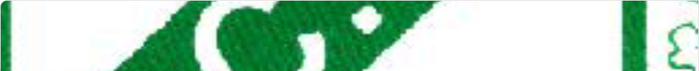 SPORTING CLUB LAMOTTE BREUIL : site officiel du club de foot de TROSLY BREUIL - footeo