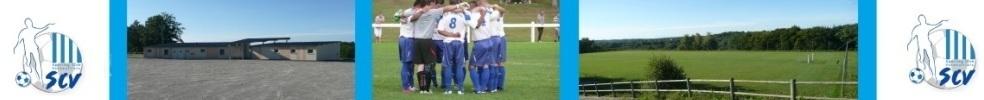 S C VERNEUIL/VIENNE : site officiel du club de foot de Verneuil-sur-Vienne - footeo
