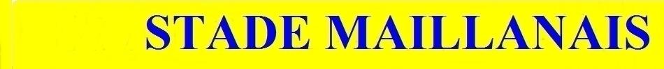 Sde Maillanais : site officiel du club de foot de MAILLANE - footeo