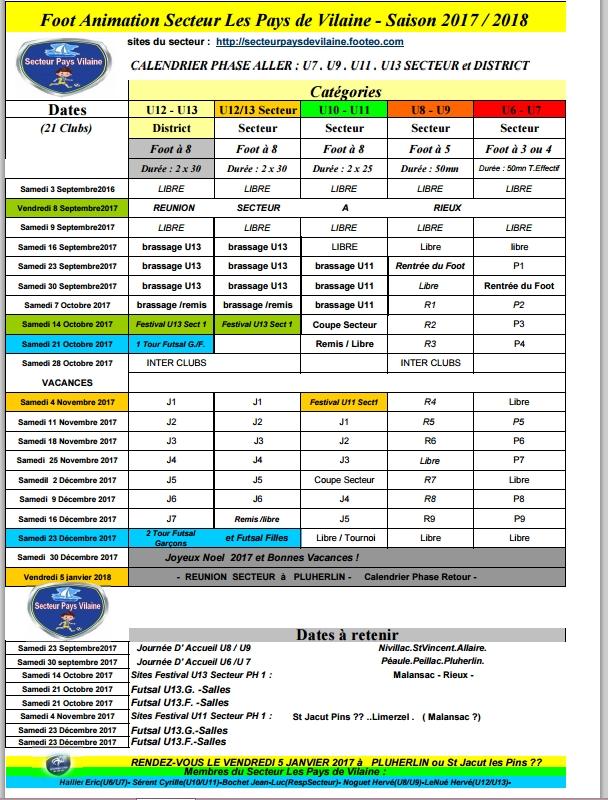calendrier general 2017.jpg