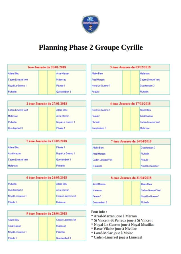 cyrille phase 2.jpg
