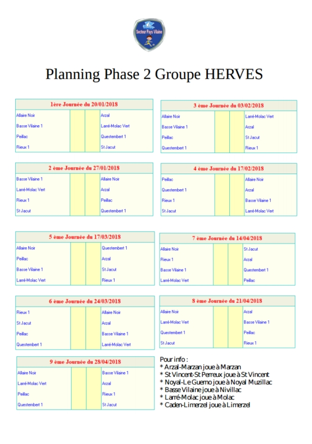 groupe herves phase 2.jpg