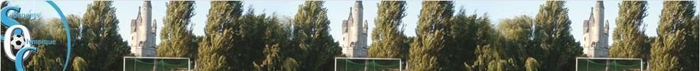 SEPTMONTS OLYMPIQUE CLUB : site officiel du club de foot de SEPTMONTS - footeo
