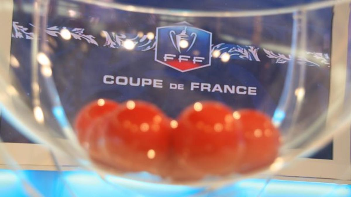 Actualit�� - Coupe de France 2014/2015 : le SF71 ��. - club.