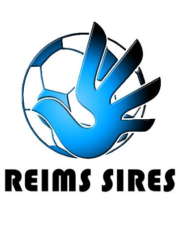 """Résultat de recherche d'images pour """"reims sires"""""""