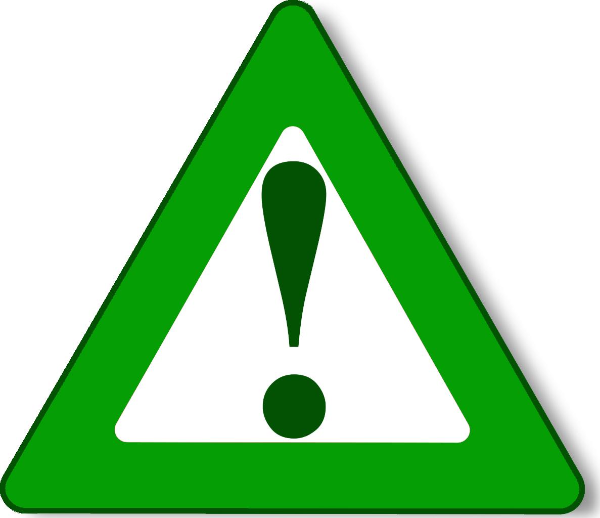 Warning-vert.jpg