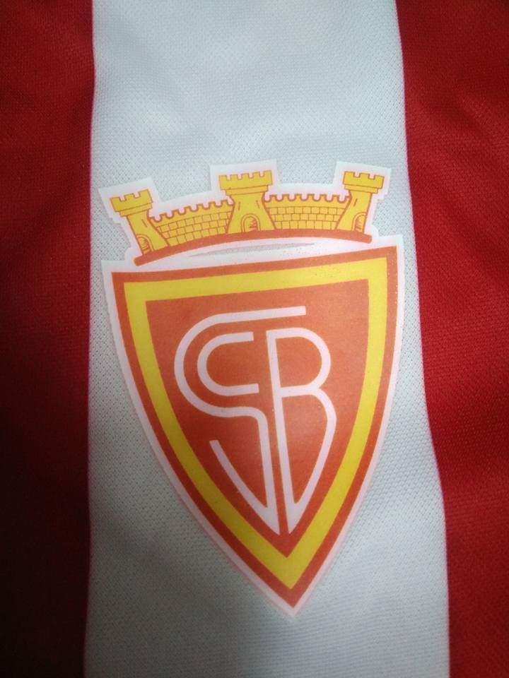 Sport Clube Bencatelense