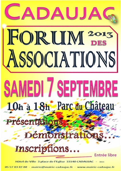 AFF_ForumDesAssociations02