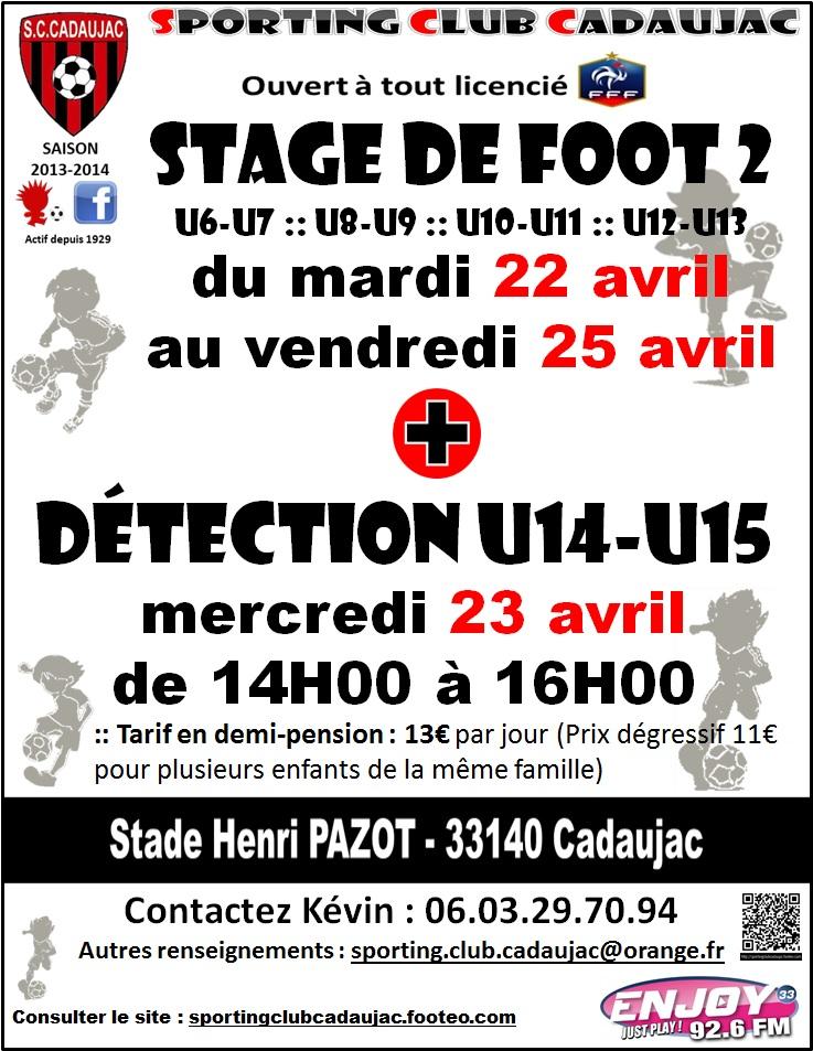 AFF_A4_Stage_Foot_2_V2