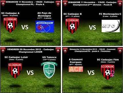 AFF_Match_WE_2012111011