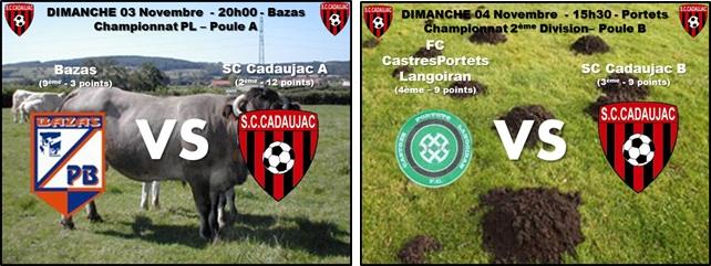 AFF_Matchs_WE_2012110304