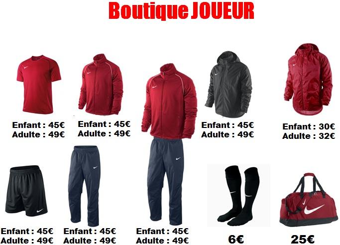 BOU_BoutiqueJoueur