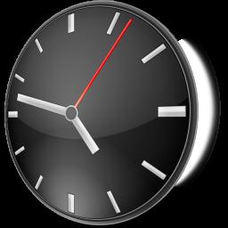 IMG_Horloge