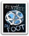 IMG_RentreeFoot