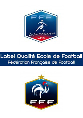 label-fff