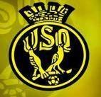 US QUEVILLY  U7-U9-U11-U13