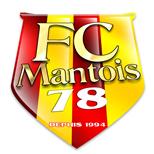 Fc Mantois U15