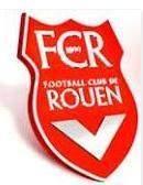 FC ROUEN U7-U11-U13