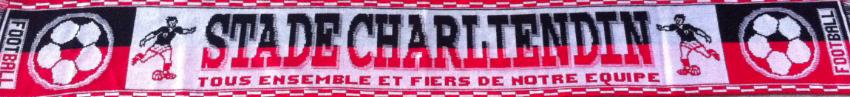 STADE CHARLIENDIN : site officiel du club de foot de CHARLIEU - footeo