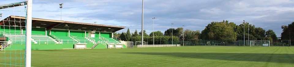 Saint Seurin Junior Club : site officiel du club de foot de ST SEURIN SUR L ISLE - footeo