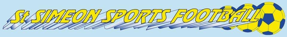 saint simeon sports football : site officiel du club de foot de ST SIMEON DE BRESSIEUX - footeo