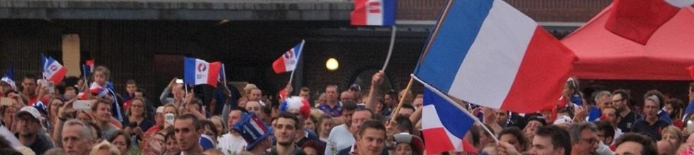 Site Internet officiel du club de football ASSOCIATION SPORTIVE TEMPLEUVE