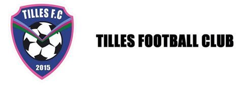 Tilles Fc : site officiel du club de foot de COUTERNON - footeo