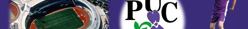 Tournoi du PUC : site officiel du tournoi de foot de PARIS 13EME ARRONDISSEMENT - footeo