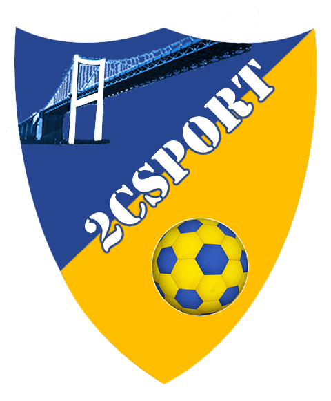 a2csport
