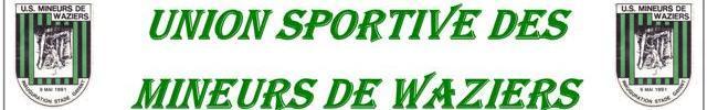 USM WAZIERS TOURNOIS DE PÂQUES : site officiel du tournoi de foot de WAZIERS - footeo