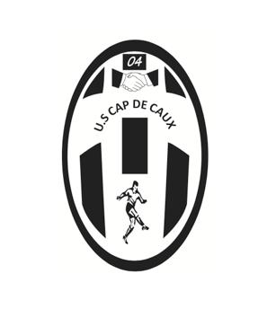U11 Cap de Caux (3)