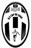 U11 Cap de Caux (B)