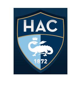 U11 HAC