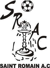 U13 Saint Romain AC 1