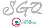 SG GRAND QUEVILLY