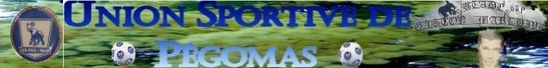 Rendez-vous sur le tournoi des jeunes pousses : site officiel du tournoi de foot de PEGOMAS - footeo