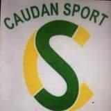 Caudan Sport U11 A