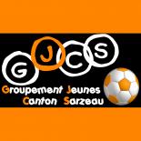 GJ Sarzeau U11