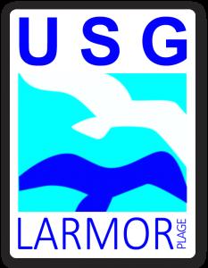 Usg Larmor U11 B