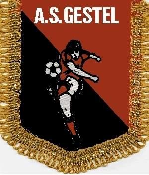 A.S Gestel