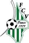 FC Vertaizon