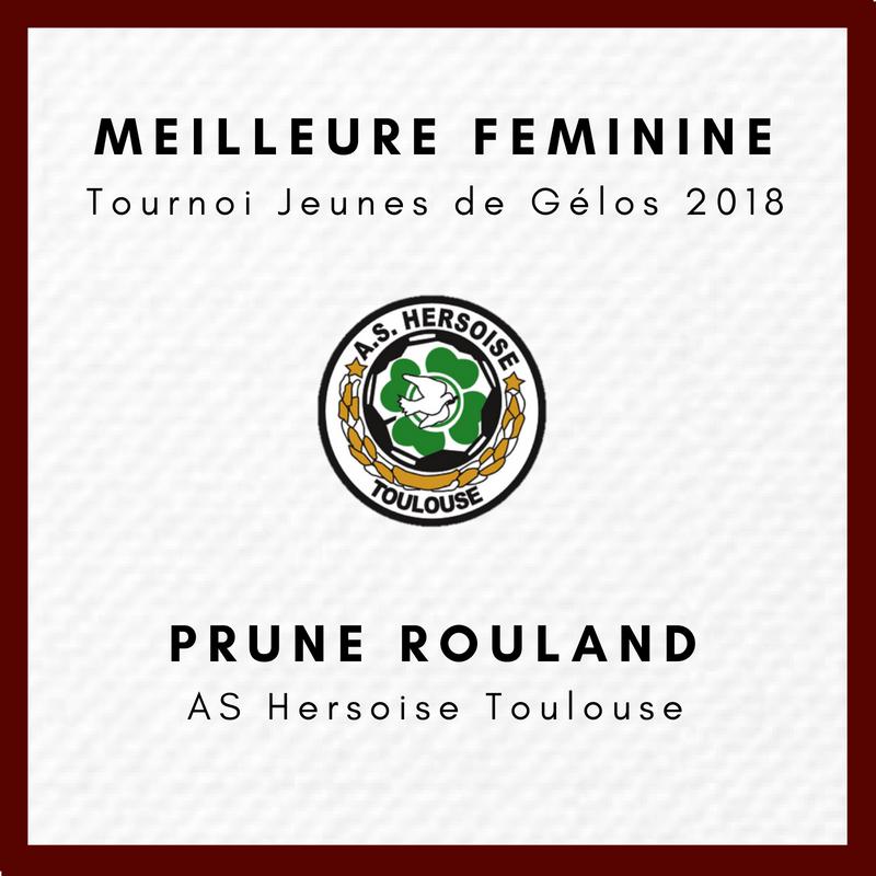 MEILLEURE%20FEMININE.png