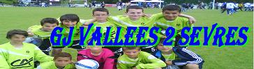 La Crèche/Ste Neomaye : site officiel du tournoi de foot de LA CRECHE - footeo