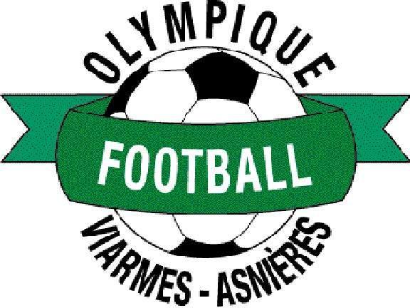 OVA Football 1