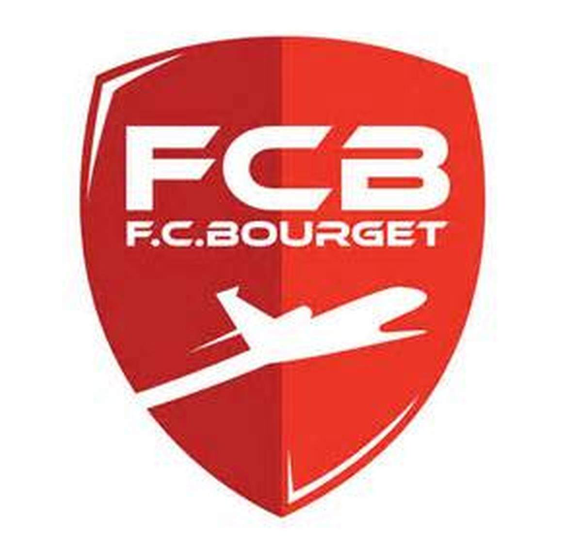 FC BOURGET 1