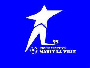 ES MARLY LA VILLE 2