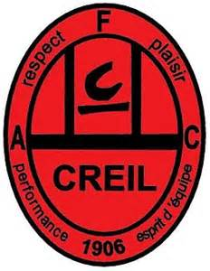 AFC CREIL 2