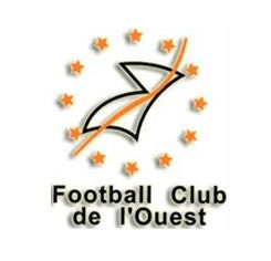 FC OUEST
