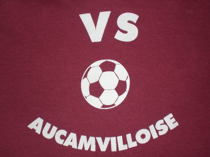VS AUCAMVILLOISE